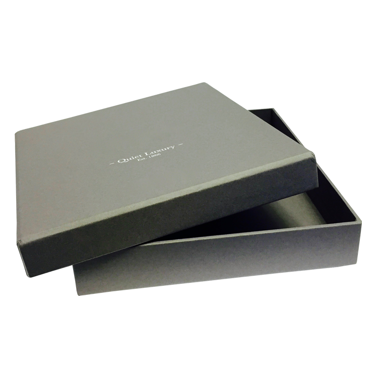 Presentation boxes UK