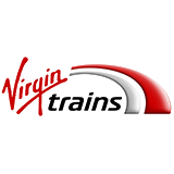 vt-logo11-001