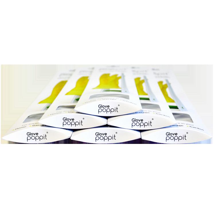 Euroslot pillow packs